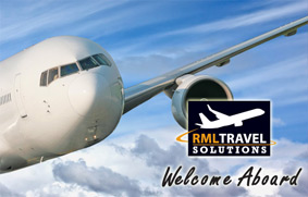 RML TRAVEL SOLUTIONS